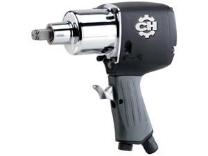 Campbell Hausfeld CL150200AV 0.5 in. Commercial Impact Wrench