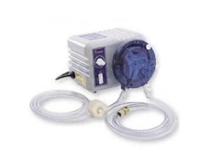 Rola-Chem Corporation 543703 3 Roller Feeder Pump Chlorinator