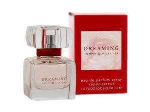 Tommy Hilfiger awtomd1ps 1 Oz. Dreaming Eau De Parfum Spray For Women
