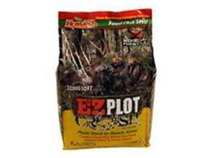 Evolved-Harvest Plot Ez Plot Crush 10 Pound 70125