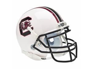 Schutt Sports 720103000 NCAA- Schutts Sports Mini Helmet- University of South Carolina Gamecocks