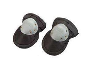 Diamondback JL-KP01 Hardcap Knee Pads With Thick Foam
