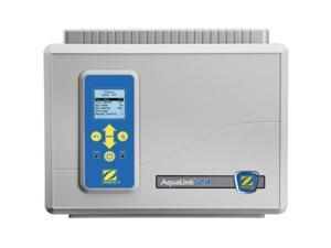 Zodiac ZQ-4PSI AquaLink Z4 Controller, Pool