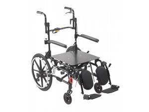 Drive Medical kg 1635 Wenzelite Kanga TS Seat Pan, 5.5 lbs.