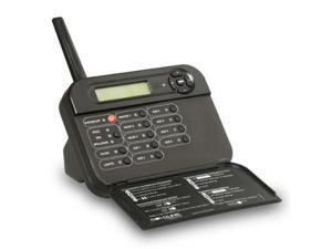 Hayward AQL2-TB-RF-PS-8 Wireless Table Top Display Replacement - Black