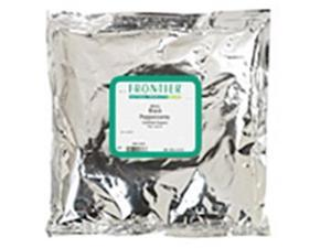 Frontier Natural Products 618 Nettle, Stinging Leaf Cut & Sifted