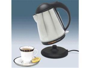Edgecraft 6770004 Cordless Electric Kettle