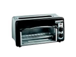 Hamilton Beach Toastation Toaster And Oven