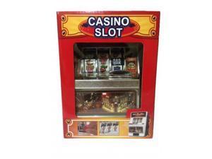 Creative Motion 13783 Slot Machine Game