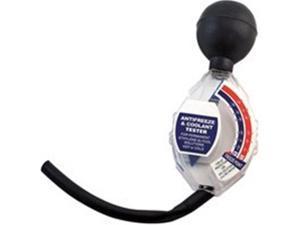 Victor Automotive 22-5-00332-8 Antifreeze Tester Dial Type
