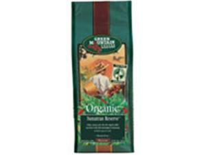 Frontier Natural Products 213037 Sumatran Reserve Certified Organic 10 Oz.