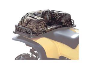ATV Logic ATVEPB-B ATV Padded Rear Pack Black