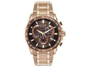Citizen AT4106-52X Citizen Eco Drive Watch