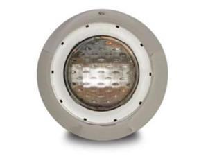 Pentair 78864250 AquaLumin III Nicheless Light, 250W, 120V, 100 ft. Cord