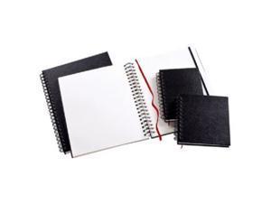 Alvin HWB0606 Wirebound Sketchbook 6 x 6