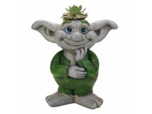 Exhart 30115 Troll Statues - Boy