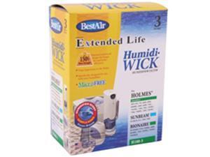 Bestair H100-3-5-H100-6 Humidifier Filter