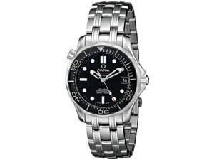 Omega Seamaster Diver 300 m Co-Axial 212.30.36.20.01.002
