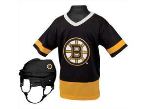 Franklin NHL Boston Bruins Kids Set