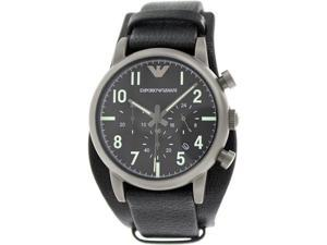 AR1830 Emporio Armani Stainless Steel Mens Watch