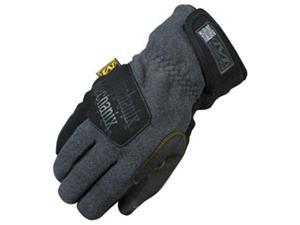 Mechanix Wear MCW-WR-009 Wind Resistant, Cold Weather Glove, Md