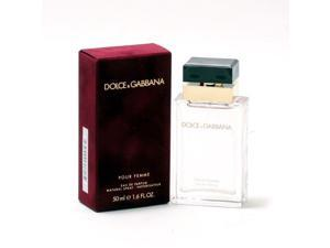 Dolce & Gabbana 10028751 Pour Femme EDP Spray