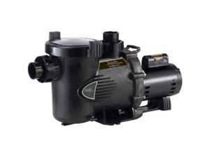 Zodiac SHPM2.0 2 Hp Stealth Uprated Single Speed Pool Pump