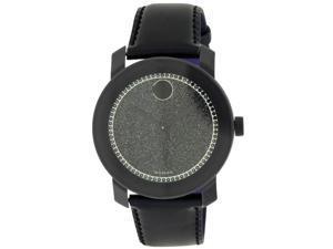 3600229 Movado Bold Ladies Watch