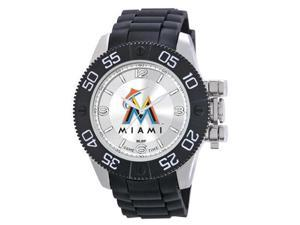 Game Time GTW-MLB-BEA-MIA Miami Marlins MLB Beast Series