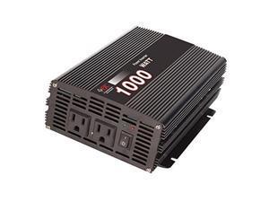 Fjc Inc. 1000 Watt Power Inverter 53100
