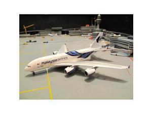 Phoenix Diecast 1-400 PH752 Phoenix Ana 767-300ER 1-400 Saka No Ue No Kumo REG No.JA601A