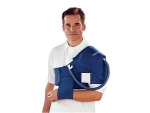 Fabrication Enterprises 11-1577 Shoulder Cuff Only - For Aircast Cryocuff System