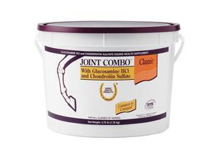 Farnam Home & Garden 3001043 3.75 lbs. Joint Combo Classic Pellet