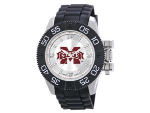 Game Time GTW-COL-BEA-MSS Mississippi State Bulldogs NCAA Beast Series