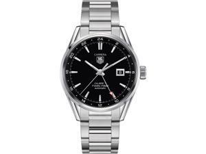 WAR2010.BA0723 Tag Heuer Carrera Automatic Mens Watch
