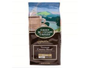Frontier Natural Products 225215 Vermont Country Blend 12 Oz.