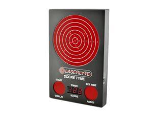 LaserLyte TLB-XL Score Tyme Target