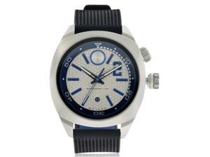 3600264 Movado Bold Derek Jeter Captain Series Mens Watch