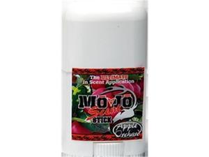 30-06 Outdoors 840025 0.63 oz. Mo-Jo Scent Stick & Orchard Ripe Apple