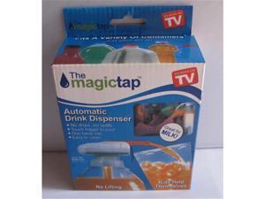 Creative Motion 13621 Drink Dispenser