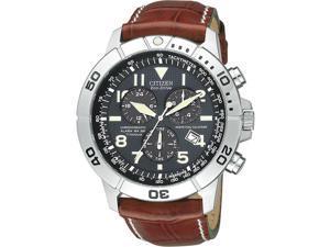 BL5250-02L Citizen Eco-Drive Chronograph Mens Watch
