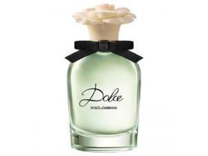 Dolce & Gabbana 10057188 Dolce Dolce&Gabbana For Women