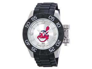 Game Time GTW-MLB-BEA-CLE Cleveland Indians MLB Beast Series