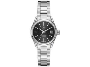 WAR2410.BA0770 Tag Heuer Carrera Ladies Watch