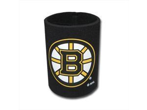 Kolder NHL Holder - Boston Bruins
