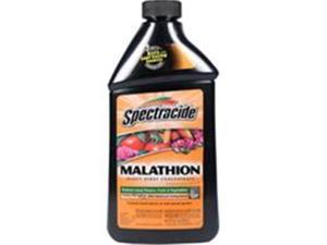 United Industries-Spectrm 511041 Spectracide Malathion Insect Spray Concentrate