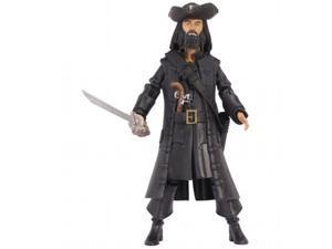 Assassins Creed Series #1 McFarlane Figurine - Secret Pirate #2