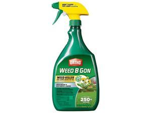 Ortho 0193510 24 oz. Ready To Use Weed B Gon Weed Killer