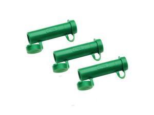 CVA AC1556A Rapid Loader - 0.50 Caliber, Green