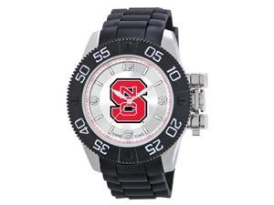 Game Time GTW-COL-BEA-NCS North Carolina State Wolfpack NCAA Beast Series
